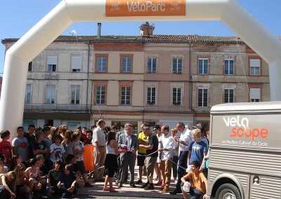 veloparc-inauguration