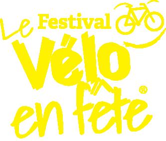 le Festival Vélo en Fête